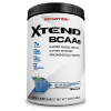 xtend bcaa scivation