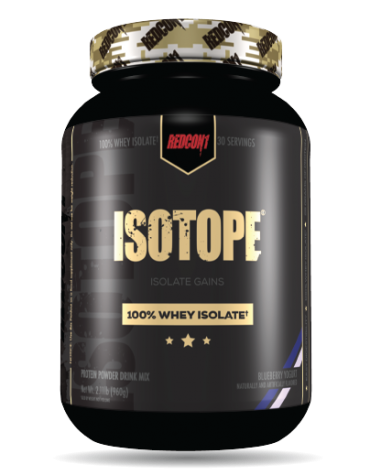 isotope 2